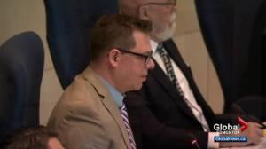 Edmonton councillor has change of heart in MBA funding