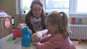 School tailored for children with autism, ADD to close without $70,000 in funding
