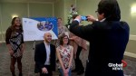 5 honourees celebrated at Inspiring Philanthropy Awards