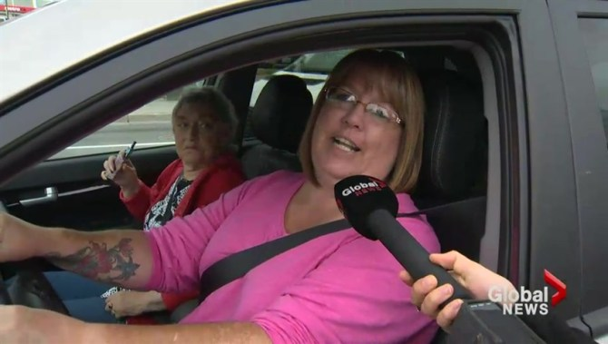 an examination of the growing epidemic of distracted driving The texarkana gazette is the premier source for local news and sports in texarkana and the surrounding arklatex areas.