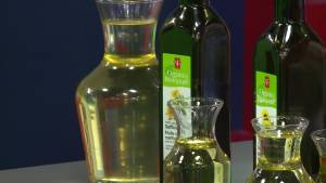 How and when to use different cooking oils