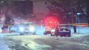 Ontario's police watchdog investigating after fatal police-involved shooting in Mississauga