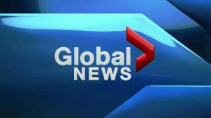 Global News at 6: August 16