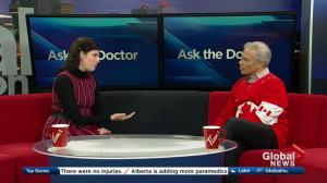 Ask the doctor: Irregular heart beats and atrial fibrillation