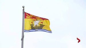 Campaigning kicks off with New Brunswick election on the horizon