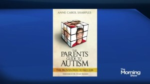 What you didn't know about Autism