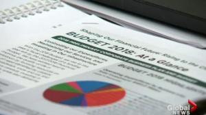 Saskatoon city council gets ready to debate budget