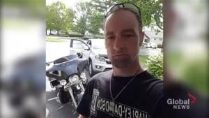 Rock marathon held in honour of Fredericton shooting victim