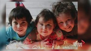 Marco Muzzo apologizes for killing 3 children and grandfather; will learn fate March 29