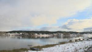 One suicide, two suicide attempts in La Loche, Sask. last week