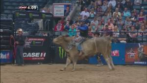 PBR Global Cup Ready to Go