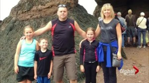 Husband and wife given cancer diagnosis
