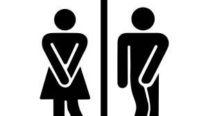 Women need twice as many public washrooms as men: U.K. report