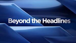 Limestone District School Board meetings under the microscope in Beyond the Headlines with Bill Hutchins (02:58)