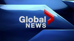 Global News at 6: Dec. 5, 2018