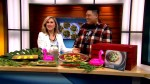 Local celebrity chef gets cooking for Taste Toronto