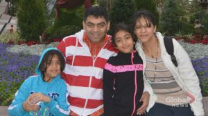 Brampton family of 6 identified as victims of Ethiopian plane crash