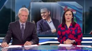 Global News Hour at 6 Edmonton: May 2