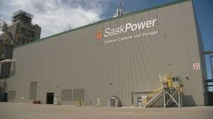 Federal funding to help Sask. communities phase out coal