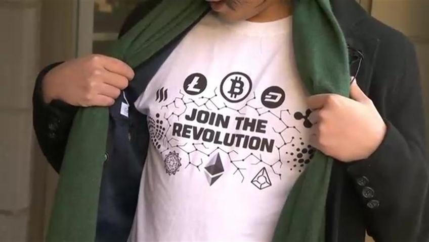 Largest US Bitcoin exchange halts trading as cryptocurrencies plummet