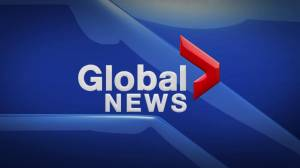 Global News at 5 Edmonton: June 24