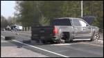 Two injured in head-on crash on Highway 28 near Lakefield, N. of Peterborough