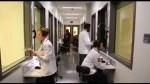 All about the Queen's Standardized Participants/ Patient program