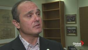 TDSB trustee lands in hot water over controversial comments on transgendered people