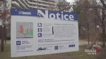 Proposed high rise for St. James Town raises community concerns