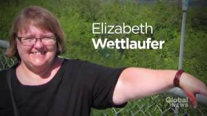 Timeline of Elizabeth Wettlaufer nursing home killings