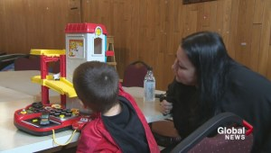 Quebec autism support advocates disappointed