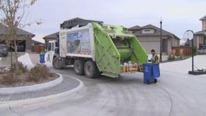Emterra files lawsuit against City of Winnipeg