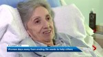 Toronto woman's dying wish is to raise awareness about medical assistance in dying