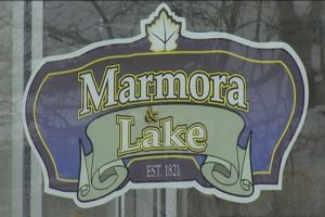 Municipality of Marmora  and Lake opts out of retail cannabis