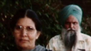 Extradition halted for pair accused in B.C. woman's honour killing