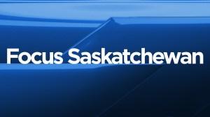 Focus Saskatchewan: Oct 21