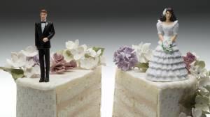 Why divorce can destroy your finances