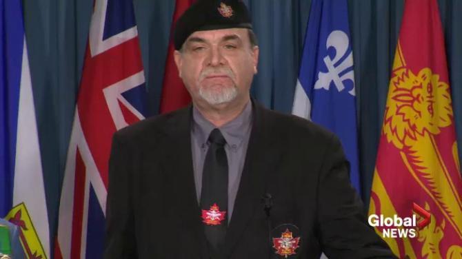 veterans affairs canada disability award application