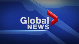 Global News Hour at 6 Edmonton: Jan. 10