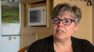 Second settlement reached in RCMP sexual harassment class-action lawsuit