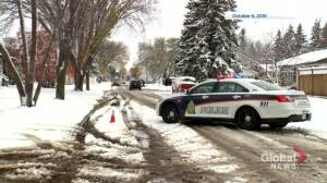 Coroner's inquest into Saskatoon police-involved death of Alberta man starts