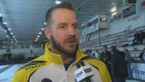 Viterra Championship Final – Post Game Reaction