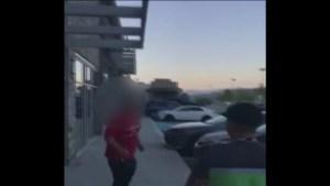 B.C. RCMP arrest officer after Creep Catchers sting