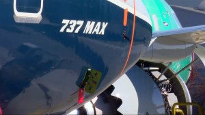 Boeing 737 MAX planes could be back in the air by late June, regulators say