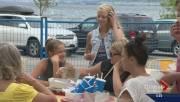 Play video: Long weekend brings huge economic impact to Okanagan businesses
