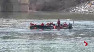 River Safety Day aims to educate ahead of busy boating season