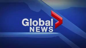 Global News at 6: March 3 (08:43)