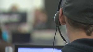 Shaw Call Centre Expands in Winnipeg