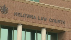 Alleged Kelowna drug dealer says he wants mother in courtroom