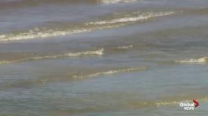 2019 Manitoba Drowning Report